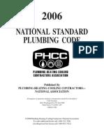 nationalplumbingcode-140211104716-phpapp01.pdf