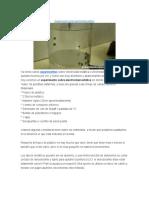Experimento sobre electricidad estática y electroscopio casero.docx