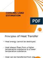 heatloadcalc-140703115613-phpapp02.ppt
