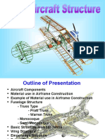 basicaircraftstructure-110325070203-phpapp02