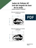 Regulador de Voltaje AC.pdf