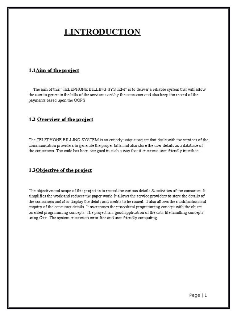 Payroll management system c++   Class (Computer Programming