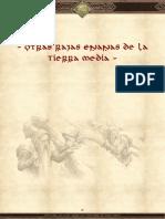 MERP a Rolemaster+EAU 3.1 Enanos Mezquinos.docx