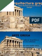 arquitecturagrega-110415075323-phpapp01.pptx