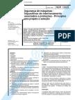 Nbr_13929_-_Seguranca_De_Maquinas_Com_Dispositivos_De_Intertravamento_-_Norma_Cancelada[2].pdf