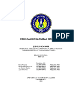 PKM_GT_penerapan_metode_pemilahan_sampah.pdf