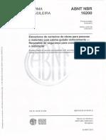 NBR 16200 Elevadores de Obra.pdf