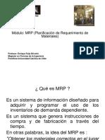 MRP clases.pdf