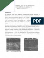 MUESTREO I.pdf