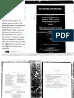 Marcus Garvey Trial Hearing 1.pdf