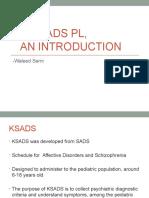 ksadspresentation