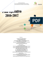 PODESySA 2016-2017 02:08:2016