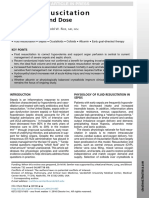 FLIDOS Sepsis Resucitacion 2016 (1)