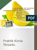 pkt-141015072918-conversion-gate02.pptx