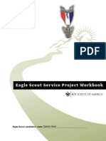 eagle project work book  1