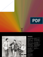 Digital Booklet - Edward Sharpe & th.pdf