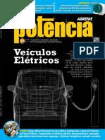 Revista Potencia edicao-129