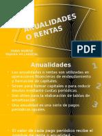 anualidades-120705183012-phpapp02