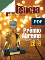 Revista potencia edicao-131