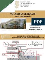 jm20130801_voladura.pdf