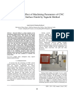 Investigating_Effect_of_Machining_Parame (2).pdf