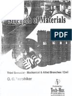 Strength of Materials by G. G. Tawshikar - Copy.pdf