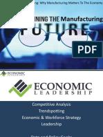WV Manufacturers- December 2016 (Abernathy)