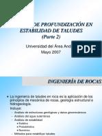 ESTABILIDAD DE TALUDES.pdf