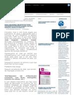Dicas e Bibliografia- Magistratura Federal - Testemunho de Aprovação (Completo, Com Dicas, Bibliografia, Métodos de Estudo, Etc