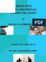 communicationpresentation-121019093421-phpapp01