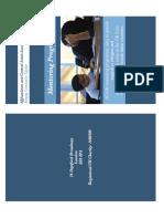 Copy of ACAA -Mentoring Jpeg