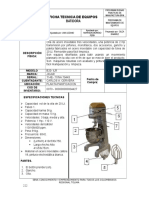 fichabatidora-100803203727-phpapp01