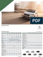 ficha-tecnica-308.pdf