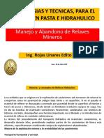 tecnicas-relleno-pasta-hidrahulico-minas-peru.pdf