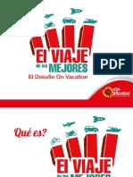 EL-VIAJE-DE-LOS-MEJORES-2-version-2016.pdf