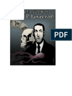the-complete-works-of-h-p-lovecraft.doc
