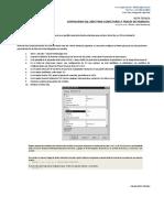 NT - Conectar SQL a traves de Hamachi.pdf