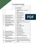 List Ministries Div 05-01-16