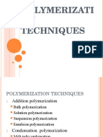 4-polymerizationtechniques-