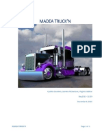 tcc truck cover page