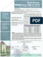 agenda remed2014-2015-1.pdf