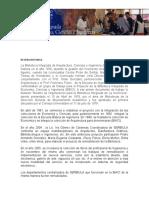 LIBRO BIACI.doc
