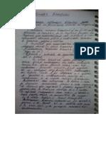 Diplomatia Bizantului.pdf