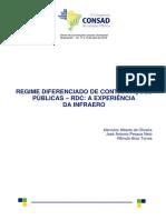 C6_TP_REGIME DIFERENCIADO DE CONTRATAÇÕES.pdf
