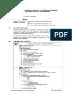 12A-Comunicación Efectiva Con MS Outlook - 2