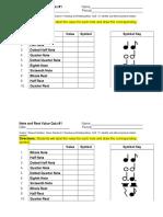 3-quiz 1-note and rest value quiz