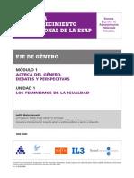 adm_pfie_eg_c007_08_m1t1(0).pdf