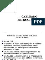 Exposicion Cableado Estructurado [Modo de Compatibilidad] [Reparado]