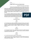 1418735690_Resolucao _ RDC ANVISA 34_ de 11 de Junho de 2014