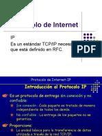 07 IP